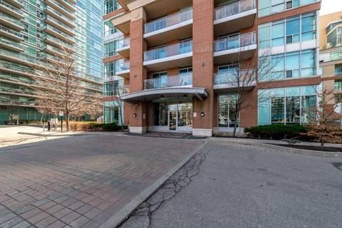 Condo for sale at 50 Lynn Williams St Unit 416 Toronto Ontario - MLS: C4732258