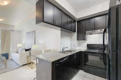 Condo for sale at 50 Sky Harbour Dr Unit 416 Brampton Ontario - MLS: W4809433