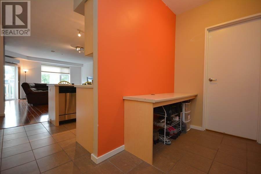 Condo for sale at 5221 Cornwallis St Unit 416 Halifax Nova Scotia - MLS: 201914590