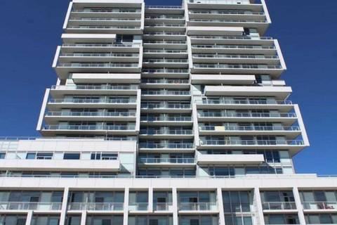 Condo for sale at 55 Speers Rd Unit 416 Oakville Ontario - MLS: W4460350