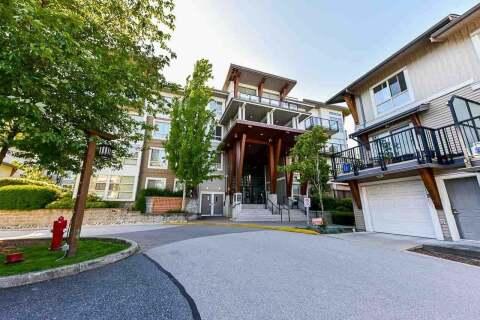Condo for sale at 6688 120 St Unit 416 Surrey British Columbia - MLS: R2458055