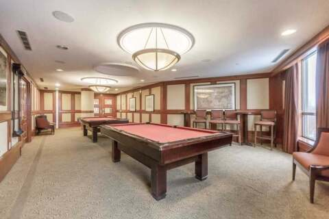 Apartment for rent at 700 Humberwood Blvd Unit 416 Toronto Ontario - MLS: W4948778
