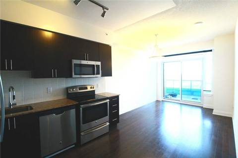 Condo for sale at 7167 Yonge St Unit 416 Markham Ontario - MLS: N4602923