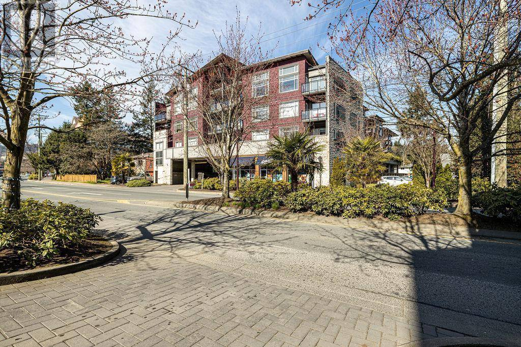 Condo for sale at 844 Goldstream Ave Unit 416 Victoria British Columbia - MLS: 423501