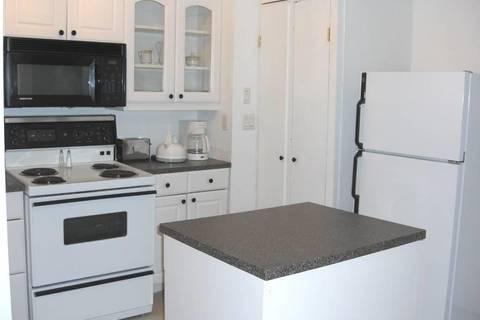 Apartment for rent at 92 King St Unit 416 Toronto Ontario - MLS: C4629749