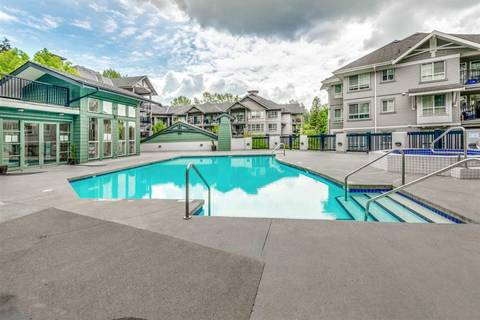 Condo for sale at 9283 Government St Unit 416 Burnaby British Columbia - MLS: R2436657