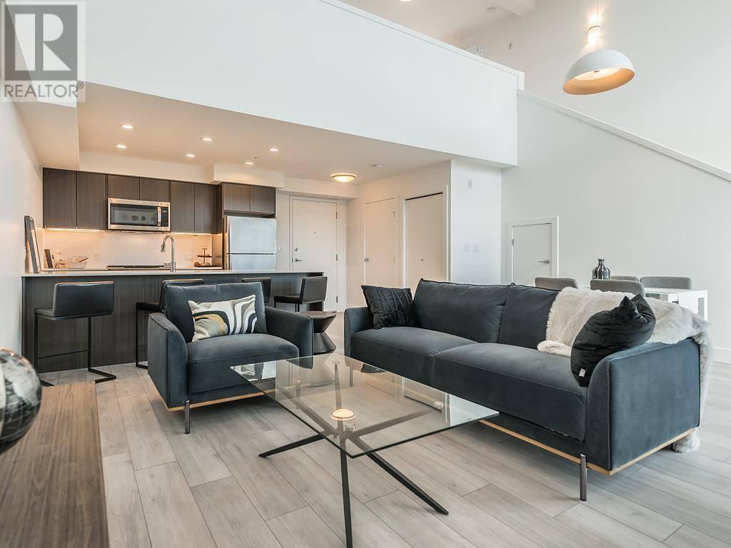 Condo for sale at 991 Mckenzie Ave Unit 416 Victoria British Columbia - MLS: 415833