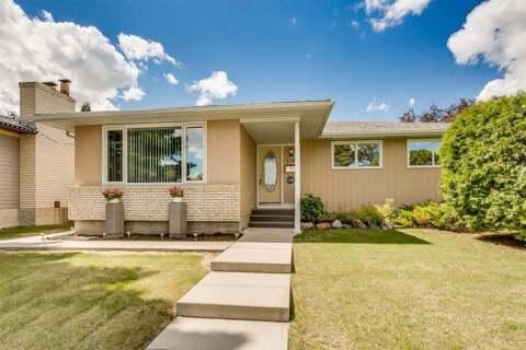 House for sale at 416 Attica Dr SE Calgary Alberta - MLS: A1012271