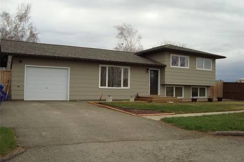 House for sale at 416 Donnelly St Herbert Saskatchewan - MLS: SK771143