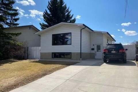 House for sale at 416 Huntbourne Hill(s) Northeast Calgary Alberta - MLS: C4299383
