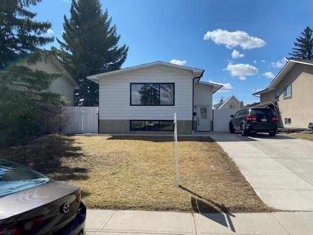 416 Huntbourne Hill(s) Northeast, Calgary | Image 2