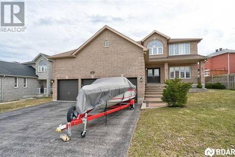 House for sale at 416 Mapleton Ave Barrie Ontario - MLS: 30727027