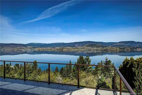 House for sale at 416 Okaview Rd Kelowna British Columbia - MLS: 10180497
