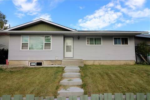 House for sale at 416 Penswood Rd Southeast Calgary Alberta - MLS: C4263179