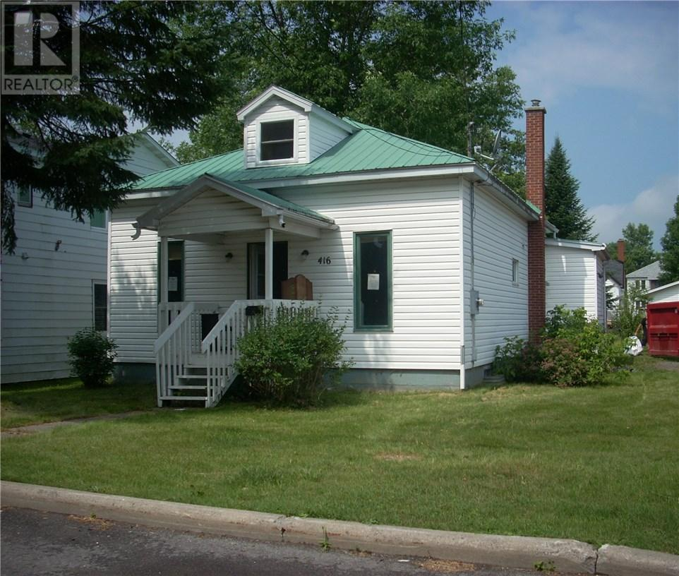 hawkesbury singles Looking for hawkesbury, on single-family homes browse through 101 single-family homes for sale in hawkesbury, on with prices between $43,000 and $1,299,000.