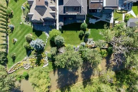 House for sale at 416 Roxboro Rd Southwest Calgary Alberta - MLS: C4267481