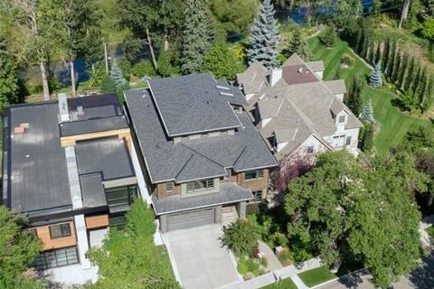 416 Roxboro Road Southwest, Calgary | Image 2