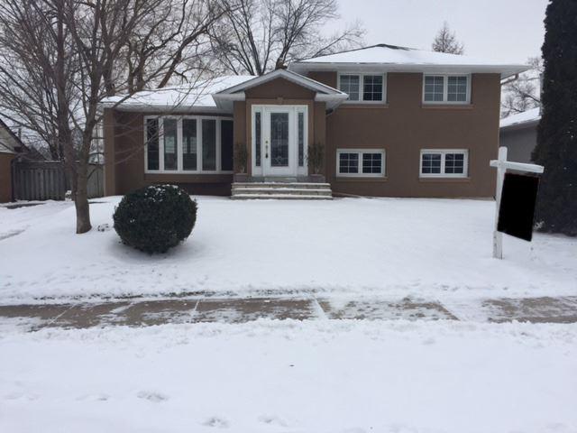 Sold: 416 Sandlewood Road, Oakville, ON