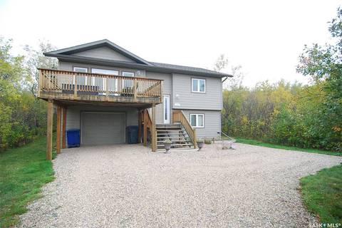 House for sale at 416 Saskatchewan Rd Sarilia Country Estates Saskatchewan - MLS: SK788355