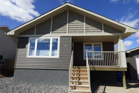 House for sale at 416 St Mary St Esterhazy Saskatchewan - MLS: SK767095