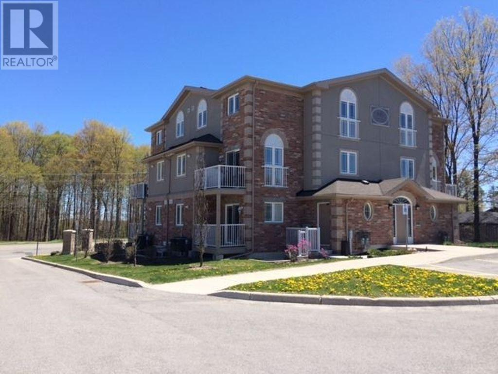 Removed: 416 Veterans Drive, Barrie, ON - Removed on 2017-08-18 22:01:48
