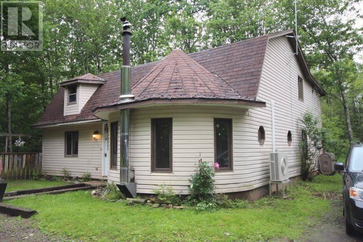 House for sale at 4162 #215 Hy Lower Burlington Nova Scotia - MLS: 201915588