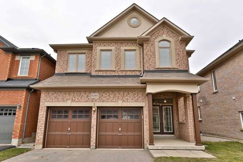 4165 Cole Crescent, Burlington | Image 1