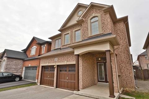4165 Cole Crescent, Burlington | Image 2