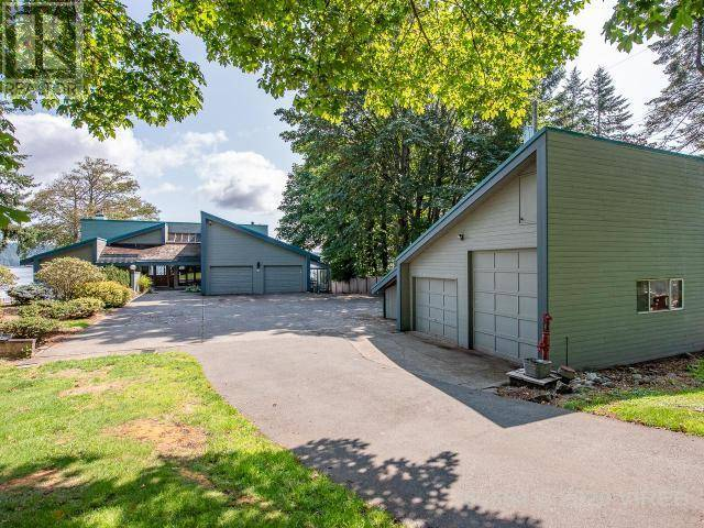 4165 Discovery Drive, Campbell River | Image 1