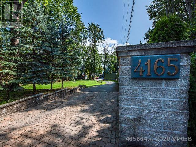 4165 Discovery Drive, Campbell River | Image 2