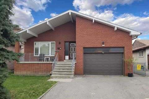 House for sale at 4166 Wilcox Rd Mississauga Ontario - MLS: W4947327