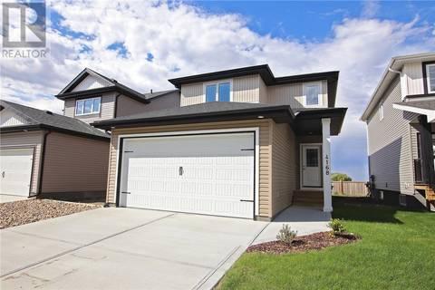 House for sale at 4168 Delhaye Wy Regina Saskatchewan - MLS: SK804016
