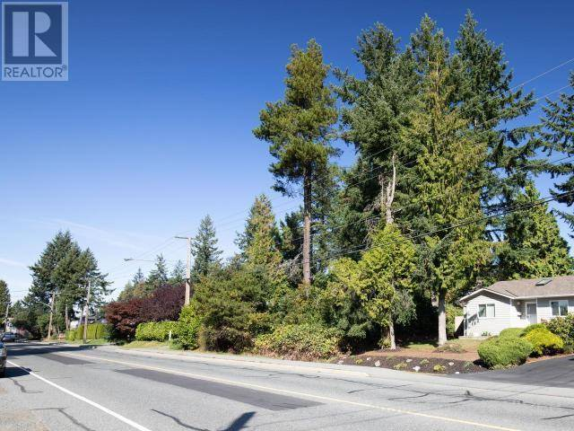 Home for sale at 4168 Uplands Dr Nanaimo British Columbia - MLS: 463894