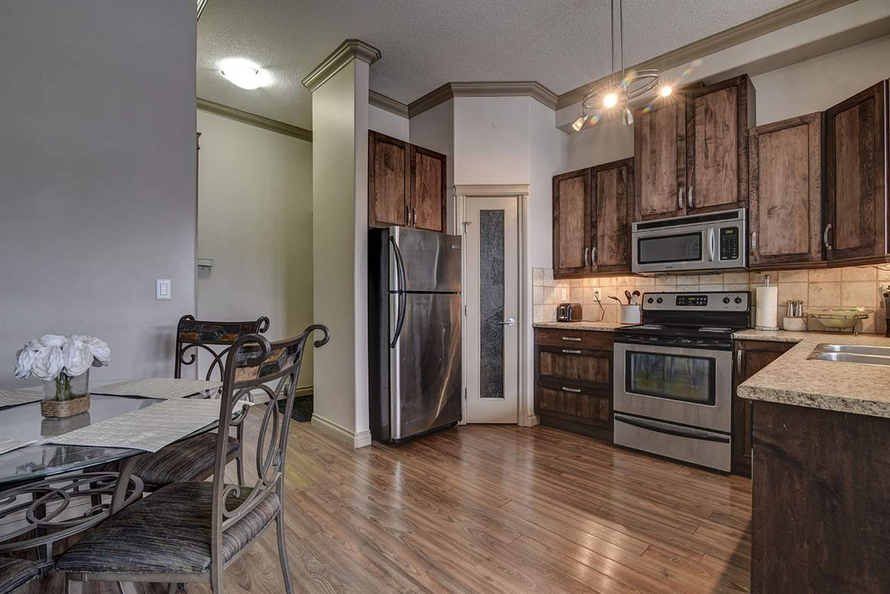 Removed: 417 - 10121 80 Avenue, Edmonton, AB - Removed on 2018-09-11 12:21:08
