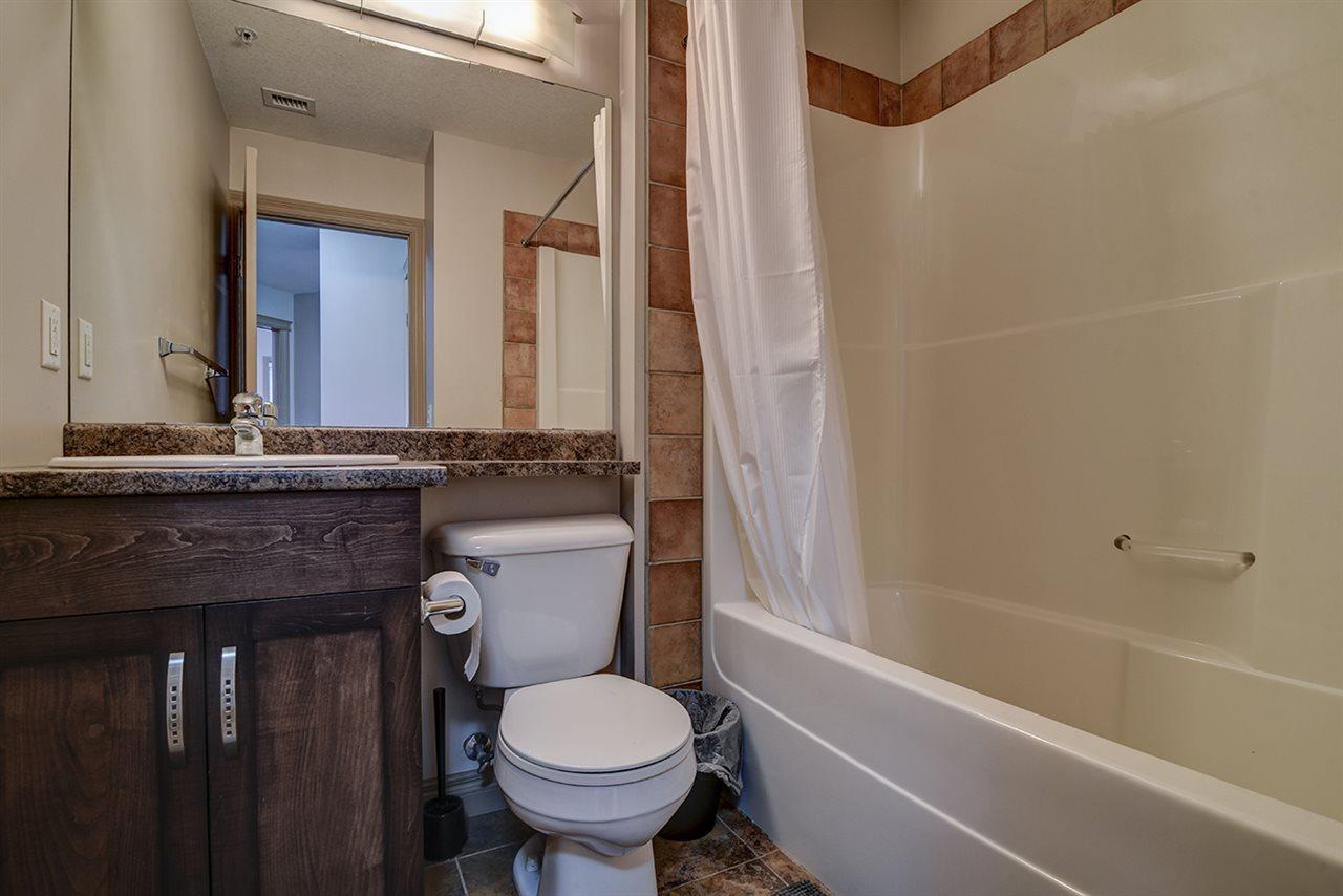 For Sale: 417 - 10121 80 Avenue, Edmonton, AB | 2 Bed, 2 Bath Condo for $349,900. See 24 photos!