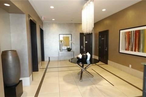 Apartment for rent at 111 Upper Duke Cres Unit 417 Markham Ontario - MLS: N4700205