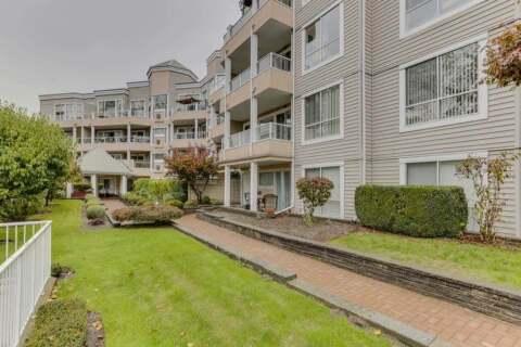 Condo for sale at 11605 227 St Unit 417 Maple Ridge British Columbia - MLS: R2508742