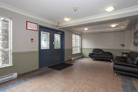 Condo for sale at 12083 92a Ave Unit 417 Surrey British Columbia - MLS: R2394092
