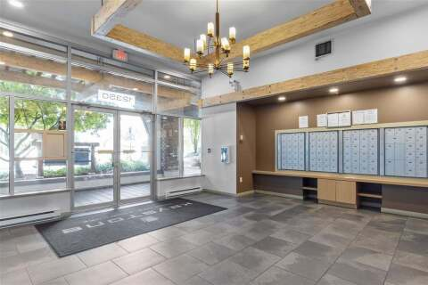 Condo for sale at 12350 Harris Rd Unit 417 Pitt Meadows British Columbia - MLS: R2495535
