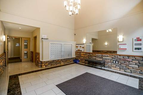 Condo for sale at 12635 190a St Unit 417 Pitt Meadows British Columbia - MLS: R2446749
