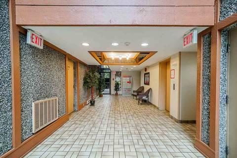 Condo for sale at 13501 96 Ave Unit 417 Surrey British Columbia - MLS: R2428074