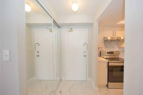 Apartment for rent at 1470 Midland Ave Unit 417 Toronto Ontario - MLS: E4543951