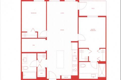 Condo for sale at 14968 101a Ave Unit 417 Surrey British Columbia - MLS: R2436053
