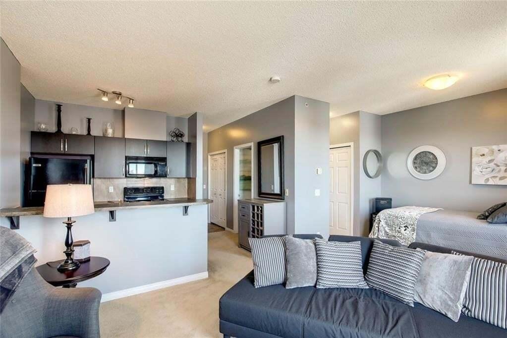 House for sale at 1727 54 St SE Unit 417 Penbrooke Meadows, Calgary Alberta - MLS: C4290502