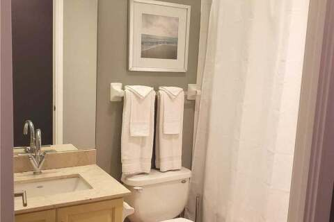 Apartment for rent at 18 Yorkville Ave Unit 417 Toronto Ontario - MLS: C4912146