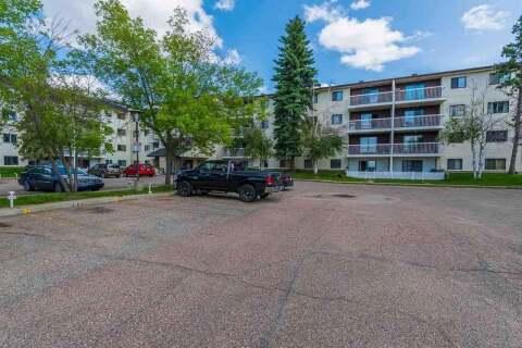 Condo for sale at 1945 105 St NW Unit 417 Edmonton Alberta - MLS: E4208380