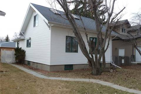 House for sale at 417 1st St North Vulcan Alberta - MLS: C4243294