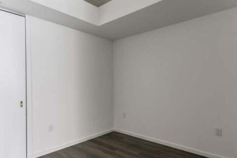 Apartment for rent at 21 Lawren Harris Sq Unit 417 Toronto Ontario - MLS: C4944703