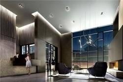 Apartment for rent at 223 St Clair Ave Unit 417 Toronto Ontario - MLS: C4489092