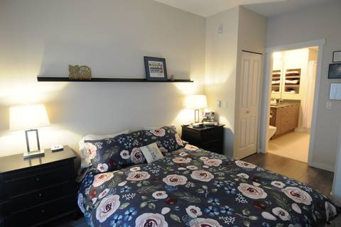 Condo for sale at 2665 Mountain Hy Unit 417 North Vancouver British Columbia - MLS: R2435005
